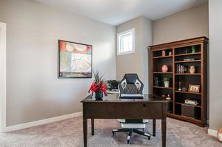 Photo 3: 331 Panatella Grove NW in Calgary: Panorama Hills Detached for sale : MLS®# A1136233