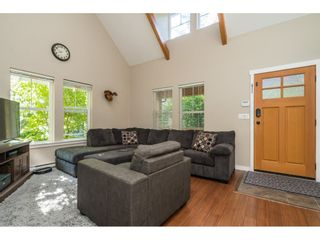 """Photo 8: 43573 RED HAWK Pass: Lindell Beach House for sale in """"The Cottages at Cultus Lake"""" (Cultus Lake)  : MLS®# R2477513"""