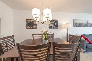Photo 14: 1103 6055 NELSON Avenue in Burnaby: Forest Glen BS Condo for sale (Burnaby South)  : MLS®# R2504820
