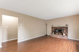 Photo 4: 507 Sandowne Dr in : CR Campbell River Central House for sale (Campbell River)  : MLS®# 856796