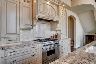 Photo 8: 111 Elmont Rise SW in Calgary: Springbank Hill Detached for sale : MLS®# A1099566
