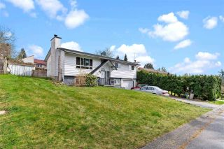 Photo 6: 7902 HERON Street in Mission: Mission BC House for sale : MLS®# R2552934