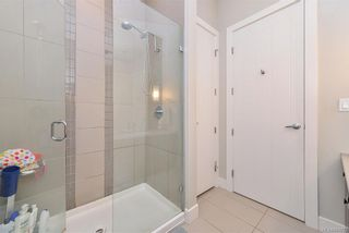 Photo 18: 129 3640 Propeller Pl in Colwood: Co Royal Bay Row/Townhouse for sale : MLS®# 841773