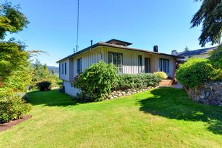 Photo 17: 972 BAYCREST Drive in North Vancouver: Dollarton House for sale : MLS®# R2110671