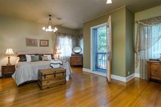 "Photo 21: 201 23343 MAVIS Avenue in Langley: Fort Langley Townhouse for sale in ""Mavis Court"" : MLS®# R2546821"