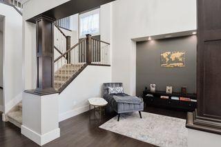 Photo 3: 12819 200 Street in Edmonton: Zone 59 House for sale : MLS®# E4232955