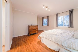 Photo 12: B 323 EVERGREEN DRIVE in Port Moody: College Park PM Townhouse for sale : MLS®# R2425936