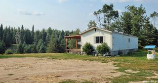 Photo 18: Forest Edge Acreage in Meadow Lake: Residential for sale (Meadow Lake Rm No.588)  : MLS®# SK865219