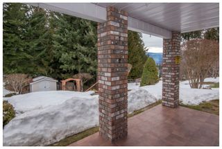 Photo 64: 2915 Canada Way in Sorrento: Cedar Heights House for sale : MLS®# 10148684