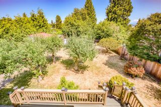 Photo 28: 860 Brechin Rd in : Na Brechin Hill House for sale (Nanaimo)  : MLS®# 881956