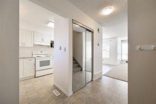 Photo 14: 3637 30 Avenue in Edmonton: Zone 29 Townhouse for sale : MLS®# E4242032