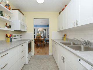 Photo 11: 204 1527 Coldharbour Rd in VICTORIA: Vi Jubilee Condo for sale (Victoria)  : MLS®# 809505