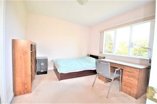 Photo 15: 4516 GLADSTONE Street in Vancouver: Victoria VE House for sale (Vancouver East)  : MLS®# R2615000