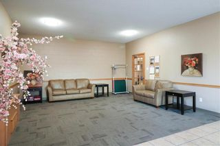 Photo 25: 419 35 Valhalla Drive in Winnipeg: North Kildonan Condominium for sale (3G)  : MLS®# 202028633