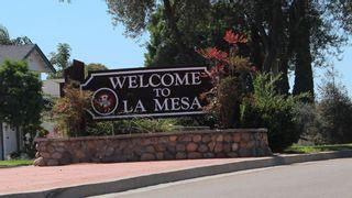 Photo 19: LA MESA Condo for sale : 1 bedrooms : 8622 LEMON AVENUE #9