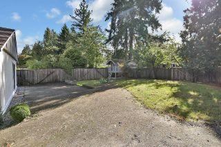 Photo 3: 14998 BLUEBIRD Crescent in Surrey: Bolivar Heights House for sale (North Surrey)  : MLS®# R2624250
