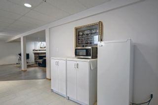 Photo 37: 8626 159A Avenue in Edmonton: Zone 28 House for sale : MLS®# E4265710