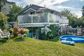 Photo 28: 12912 110 Avenue in Surrey: Whalley House for sale (North Surrey)  : MLS®# R2479067