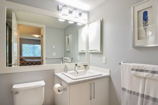 """Photo 18: 307 15150 29A Avenue in Surrey: King George Corridor Condo for sale in """"THE SANDS 2"""" (South Surrey White Rock)  : MLS®# R2193309"""