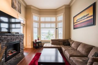 Photo 10: 405 46021 SECOND Avenue in Chilliwack: Chilliwack E Young-Yale Condo for sale : MLS®# R2177671
