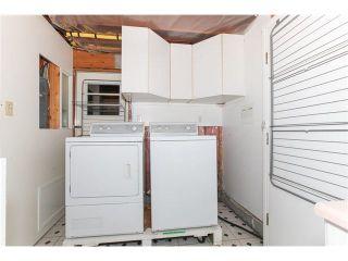 Photo 13: 1205 BEACH GROVE Road in Tsawwassen: Beach Grove 1/2 Duplex for sale : MLS®# V1135632