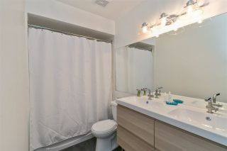 """Photo 15: 315 3420 BELL Avenue in Burnaby: Sullivan Heights Condo for sale in """"BELL PARK TERRACE"""" (Burnaby North)  : MLS®# R2263554"""