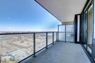 Photo 15: 1903 1122 3 Street SE in Calgary: Beltline Apartment for sale : MLS®# A1106176