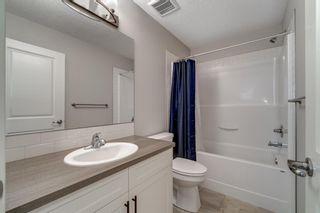 Photo 27: 47 Heritage Boulevard: Cochrane Detached for sale : MLS®# A1153693