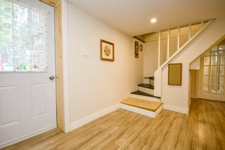 Photo 25: 8 Murray Street in Dartmouth: 10-Dartmouth Downtown To Burnside Residential for sale (Halifax-Dartmouth)  : MLS®# 202118815