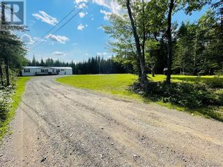 Photo 42: 273 Route 725 in Little Ridge: House for sale : MLS®# NB061305