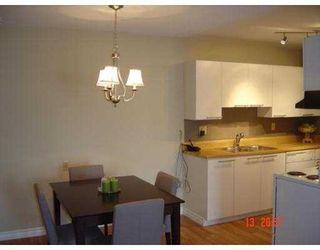 Photo 4: 311 520 COTTONWOOD Avenue in Coquitlam: Coquitlam West Condo for sale : MLS®# V673428