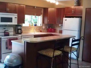 Photo 4: 627 SALISH STREET in COMOX: Z2 Comox (Town of) House for sale (Zone 2 - Comox Valley)  : MLS®# 580966