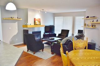 Photo 4: 338 30 Richard Court SW in Calgary: Lincoln Park Apartment for sale : MLS®# A1065647