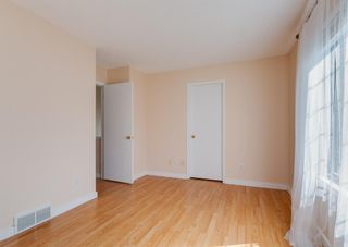 Photo 14: 26 River Rock Way SE in Calgary: Riverbend Detached for sale : MLS®# A1147690
