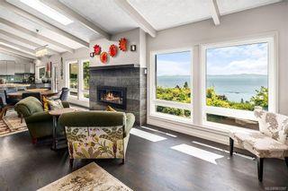 Photo 14: 4961 Georgia Park Terr in : SE Cordova Bay House for sale (Saanich East)  : MLS®# 861397
