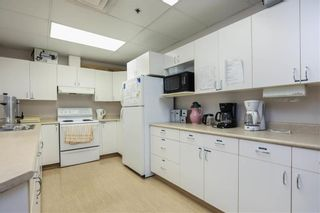 Photo 28: 322 1090 DEVONSHIRE Drive West in Winnipeg: Kildonan Meadows Condominium for sale (3K)  : MLS®# 202119127