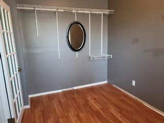 Photo 9: 502 Atlantic Avenue in Winnipeg: North End Residential for sale (4C)  : MLS®# 202107737
