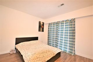 Photo 28: 650 CYPRESS Street in Coquitlam: Central Coquitlam House for sale : MLS®# R2619391
