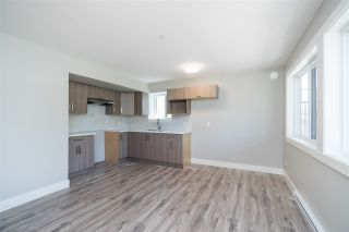 """Photo 18: 23046 135 Avenue in Maple Ridge: Silver Valley House for sale in """"Sagebrooke Silver Valley"""" : MLS®# R2367759"""