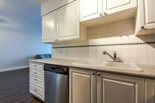 Photo 4: 311 488 HELMCKEN STREET in Vancouver: Yaletown Condo for sale (Vancouver West)  : MLS®# R2090580