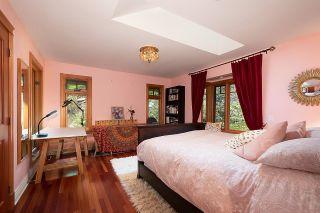 Photo 23: 935 WINDJAMMER Road: Bowen Island House for sale : MLS®# R2624775