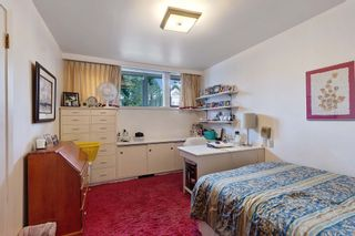 Photo 16: 1346 W 53RD Avenue in Vancouver: South Granville House for sale (Vancouver West)  : MLS®# R2540860