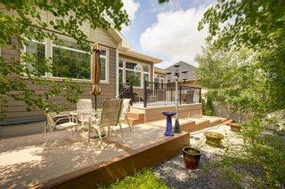 Photo 29: 87 ASPEN CLIFF Close SW in Calgary: Aspen Woods Detached for sale : MLS®# A1076273