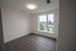 """Photo 11: 403 7777 CAMBIE Street in Vancouver: Marpole Condo for sale in """"SOMA"""" (Vancouver West)  : MLS®# R2606613"""
