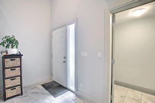 Photo 10: 3240 151 Avenue in Edmonton: Zone 35 House for sale : MLS®# E4250675