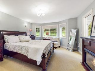 Photo 26: 801 Rogers Way in : SE High Quadra House for sale (Saanich East)  : MLS®# 862780