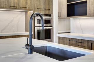 Photo 13: 14032 106A Avenue in Edmonton: Zone 11 House for sale : MLS®# E4248877