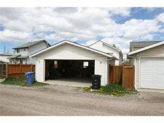 Photo 11: 416 MT ABERDEEN Close SE in Calgary: McKenzie Lake House for sale : MLS®# C4116988