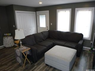 Photo 3: 914 B 110th Avenue in Tisdale: Residential for sale : MLS®# SK858593