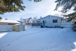 Photo 28: 22 Lissington Drive SW in Calgary: North Glenmore Park Residential for sale : MLS®# A1066780